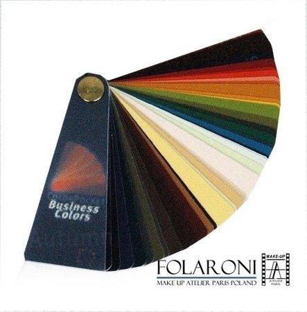 Kolornik- Color Pocket Business Men