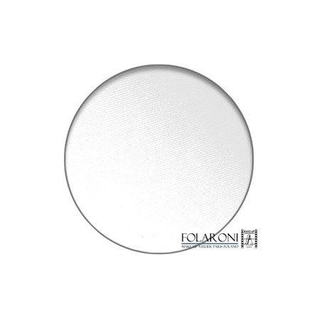 Puder HD w kompakcie (wkład) - High Definition Compact Powder (refill)