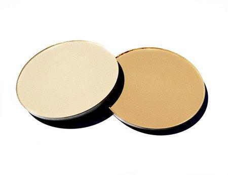 Puder w kompakcie (wkład) - Compact Powder (refill)